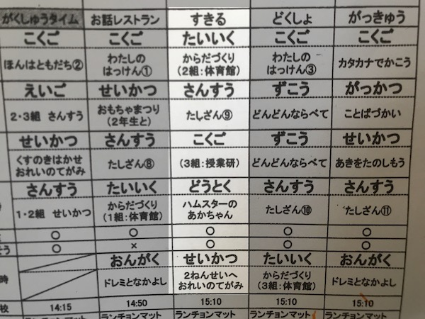 f:id:kawabatamasami:20171026113237j:plain