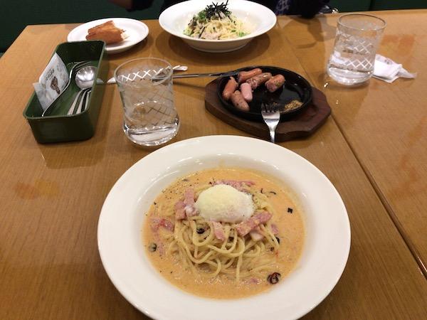 f:id:kawabatamasami:20171106090250j:plain
