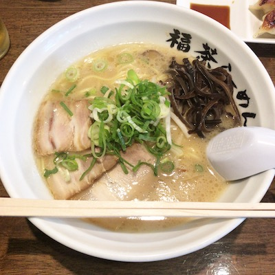 f:id:kawabatamasami:20171111121926j:plain