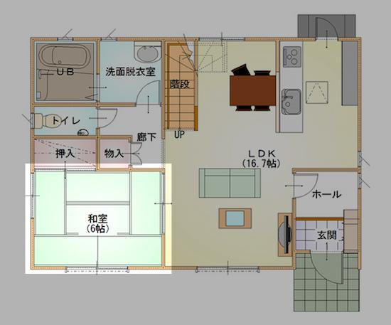 f:id:kawabatamasami:20171128095903p:plain