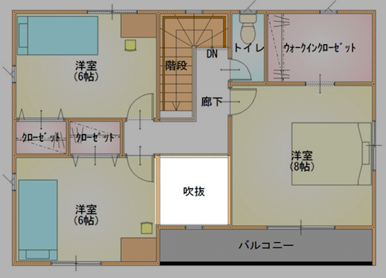 f:id:kawabatamasami:20171128101837p:plain