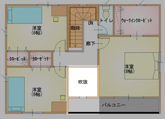 f:id:kawabatamasami:20171128101918p:plain