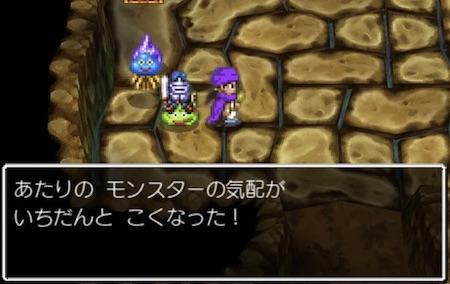 f:id:kawabatamasami:20171213155909j:plain