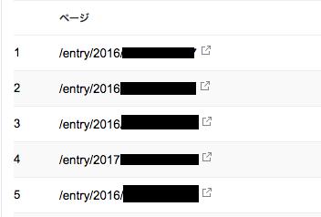 f:id:kawabatamasami:20180104004758p:plain