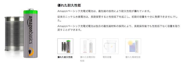 f:id:kawabatamasami:20180105113659p:plain
