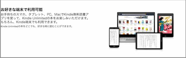 f:id:kawabatamasami:20180107225033p:plain