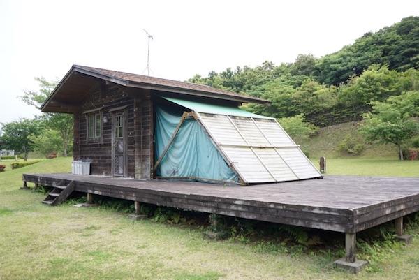 f:id:kawabatamasami:20180123144944j:plain