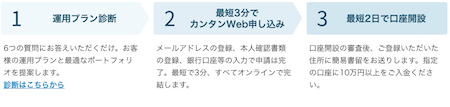f:id:kawabatamasami:20180215174110p:plain
