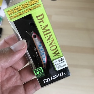 f:id:kawabatamasami:20180216144826j:plain