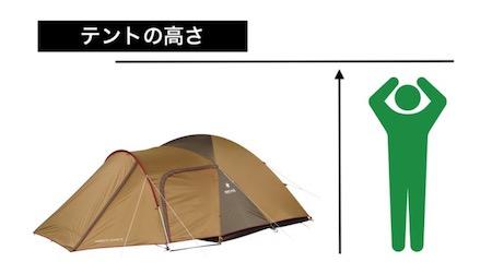 f:id:kawabatamasami:20180222142411j:plain