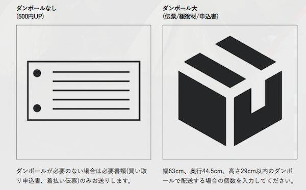 f:id:kawabatamasami:20180306142737p:plain
