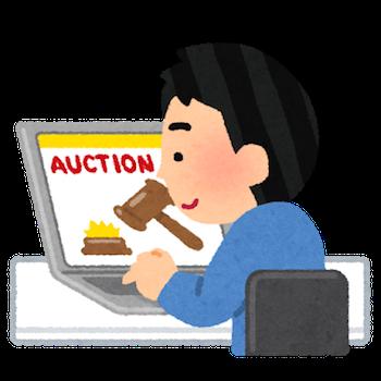 f:id:kawabatamasami:20180306145949p:plain