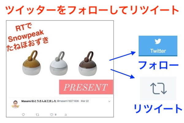 f:id:kawabatamasami:20180403131225j:plain