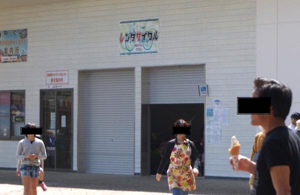 f:id:kawabatamasami:20180405144452p:plain