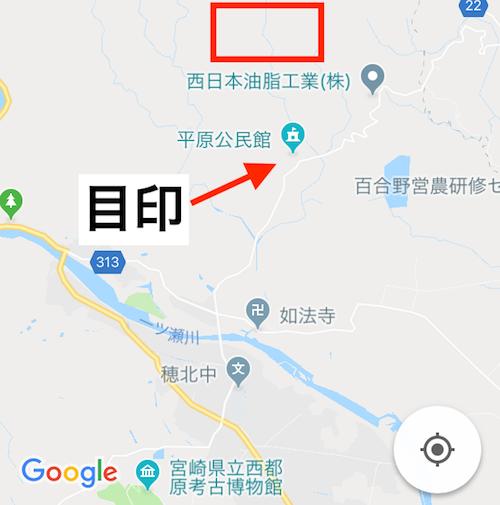 f:id:kawabatamasami:20180419073546p:plain