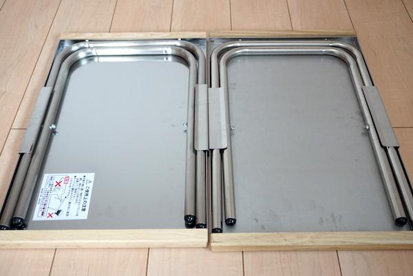 f:id:kawabatamasami:20180618082214j:plain