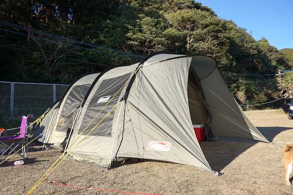 f:id:kawabatamasami:20190213163428j:plain