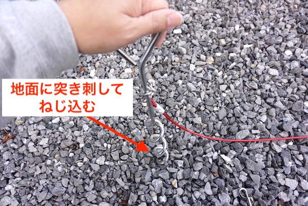 f:id:kawabatamasami:20190219215229j:plain