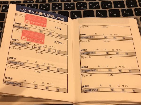f:id:kawabatamasami:20190222224802j:plain