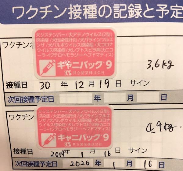 f:id:kawabatamasami:20190228001205j:plain