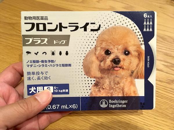 f:id:kawabatamasami:20190228001237j:plain