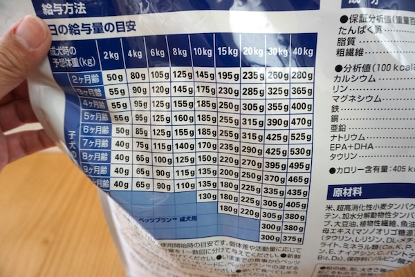 f:id:kawabatamasami:20190420210046j:plain
