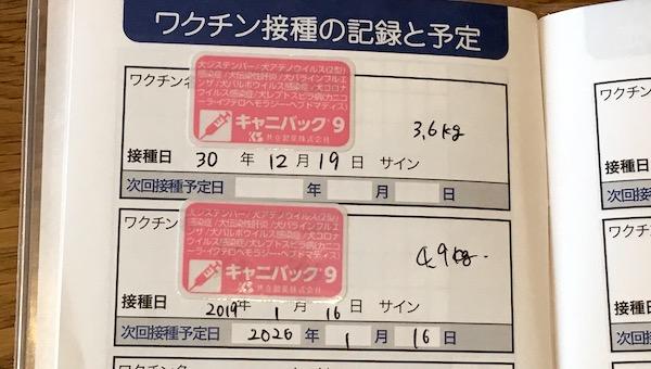 f:id:kawabatamasami:20190423073530j:plain