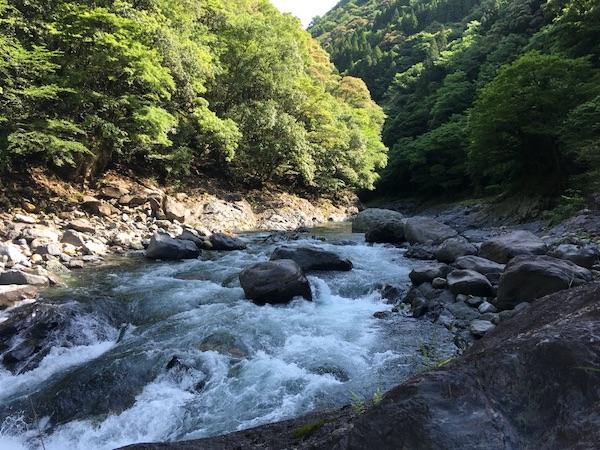 f:id:kawabatamasami:20190524081105j:plain