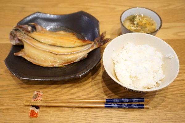 f:id:kawabatamasami:20190527205100j:plain
