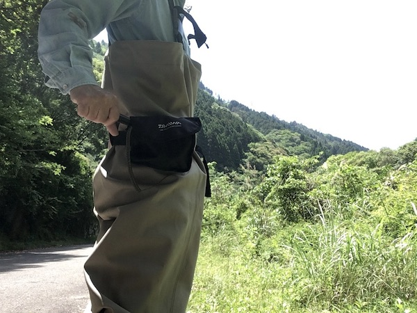 f:id:kawabatamasami:20190603221437j:plain