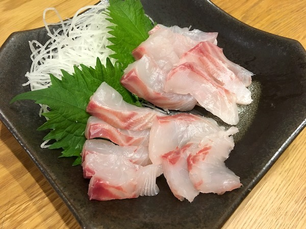 f:id:kawabatamasami:20190606214019j:plain