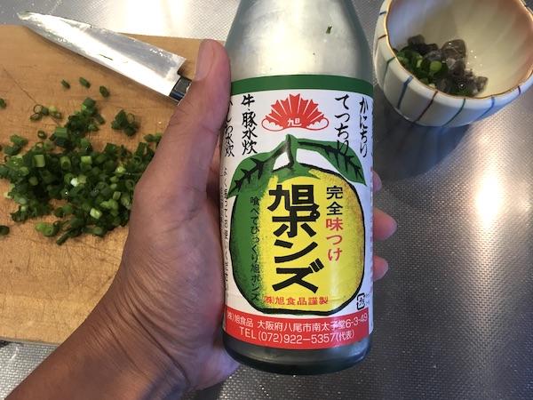 f:id:kawabatamasami:20190607223412j:plain