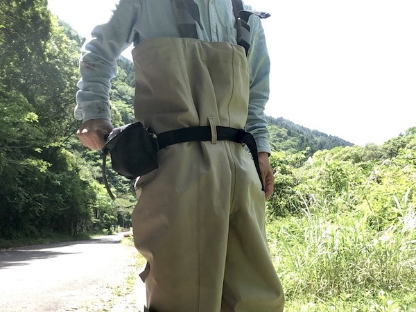 f:id:kawabatamasami:20190614222504j:plain