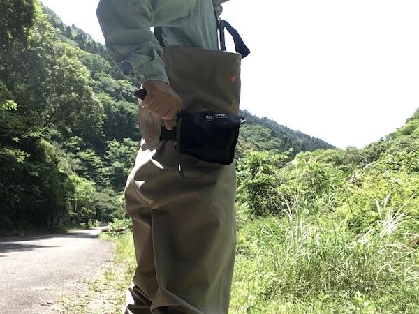 f:id:kawabatamasami:20190614225857j:plain