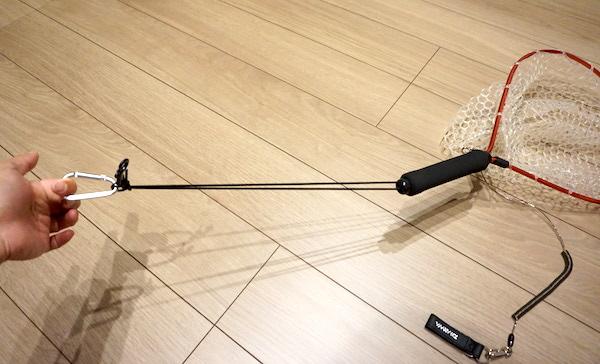 f:id:kawabatamasami:20190617080801j:plain