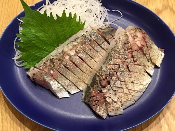 f:id:kawabatamasami:20190626173527j:plain