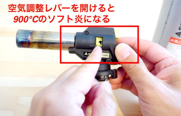 f:id:kawabatamasami:20190628213509p:plain