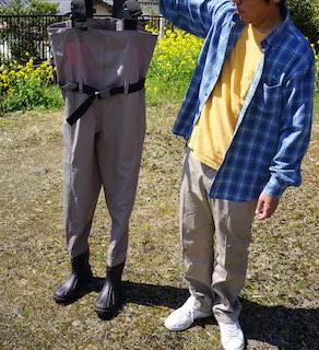 f:id:kawabatamasami:20190705122412j:plain