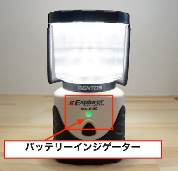 f:id:kawabatamasami:20190922212304j:plain