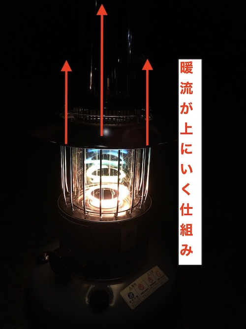 f:id:kawabatamasami:20191215233642j:plain