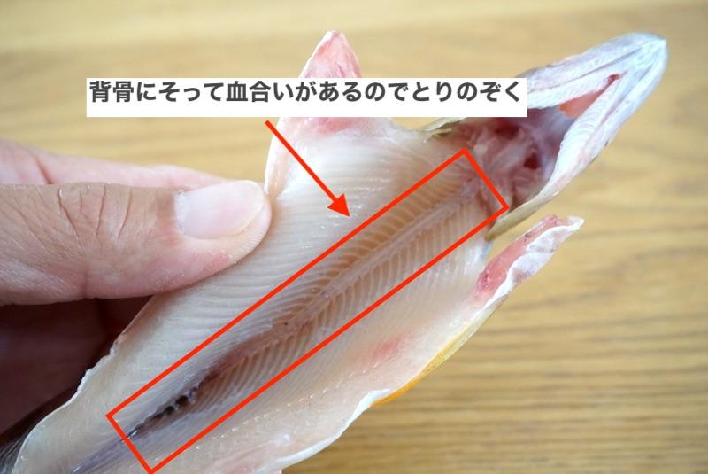 f:id:kawabatamasami:20200119204943j:plain