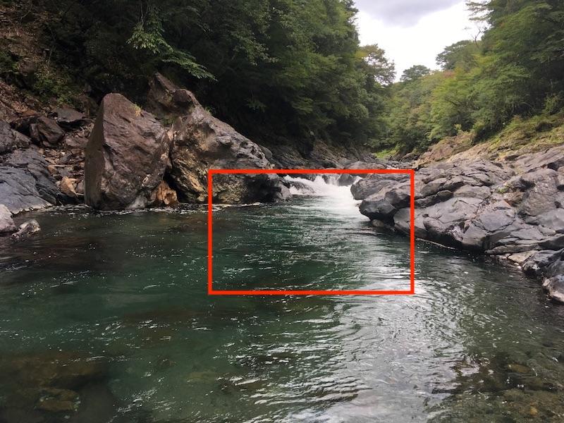 f:id:kawabatamasami:20200130152425j:plain