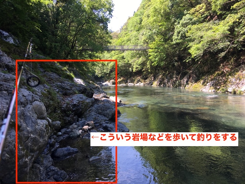 f:id:kawabatamasami:20200204121405j:plain