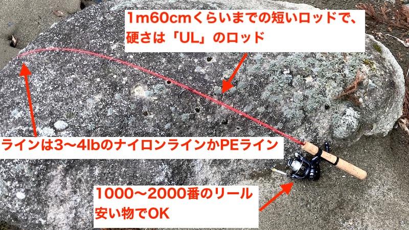 f:id:kawabatamasami:20200303100224j:plain