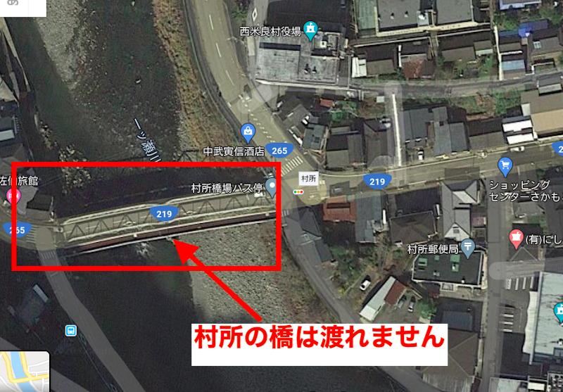 f:id:kawabatamasami:20200304195127p:plain