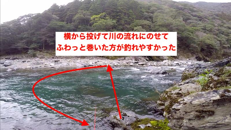f:id:kawabatamasami:20200305082703p:plain