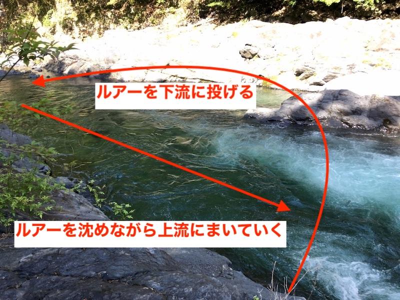 f:id:kawabatamasami:20200319082419j:plain