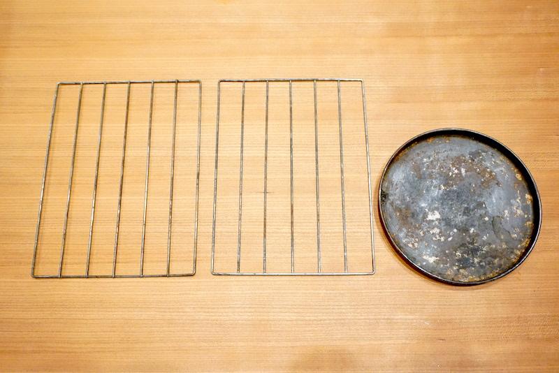 f:id:kawabatamasami:20200323212449j:plain