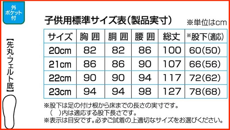 f:id:kawabatamasami:20200326122024j:plain