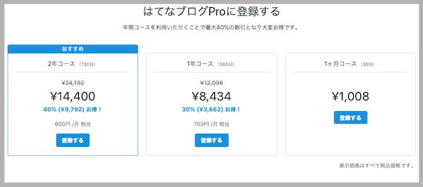 f:id:kawabatamasami:20200508073022p:plain